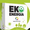 EKOenergia-lisäpalvelu